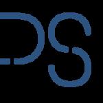 logo-header@2x-1