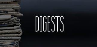 Digests