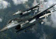 SECURITYMOSCOW ASKED TURKEY FOR PLANS OF THE AIR CAMPAIGN IN SYRIA
