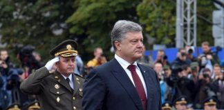 UKRAINE FAILED TO DESTROY THE FOUNDATION OF RUSSIAN-GERMAN RELATIONS