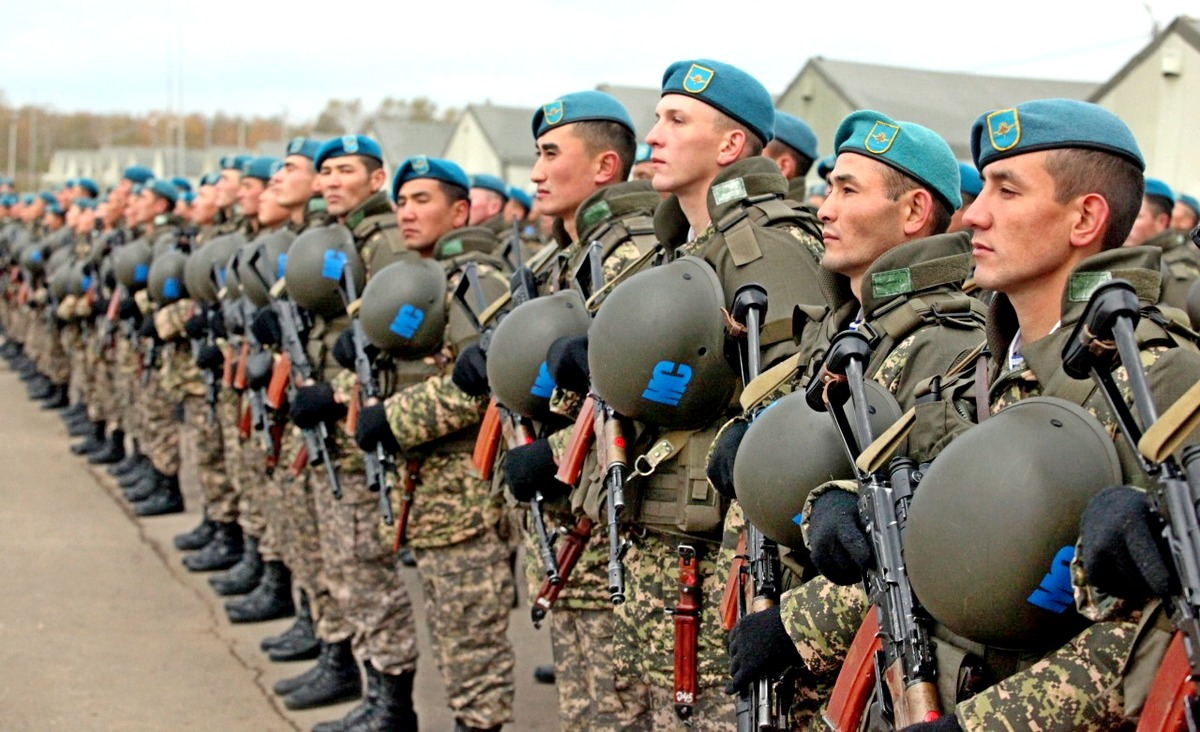 Shevchuk spoke against the introduction of troops in the Crimea 02.03.2014 86