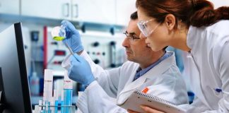 A state campaign for the return of 15,000 scientists from abroad will be launched in Russia