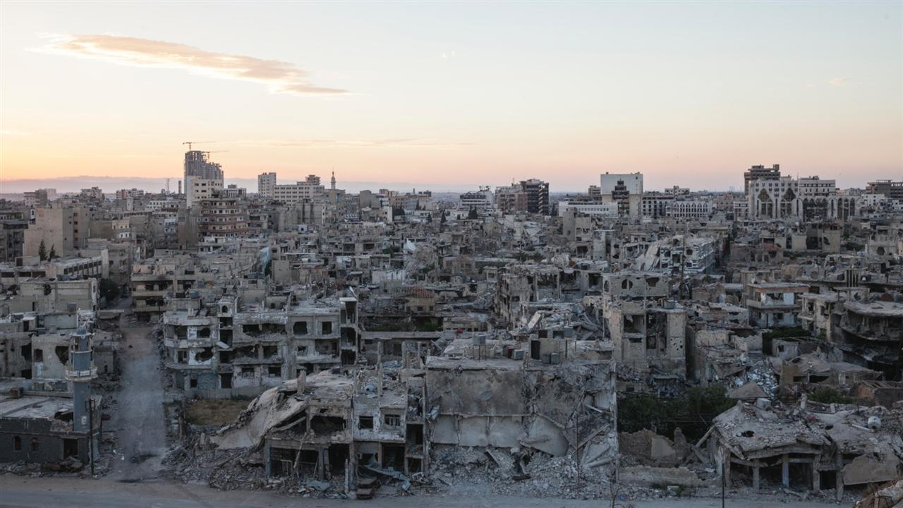MILITARY OFFICIALS OF RUSSIA AND THE US WILL HAVE TO CONFIRM AGREEMENTS OF DIPLOMATS ON PROSPECTS OF INTERACTION IN SYRIA